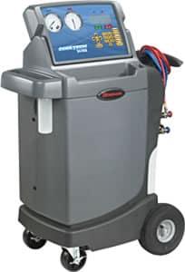 Akin's Auto Repair Air Conditioning Service