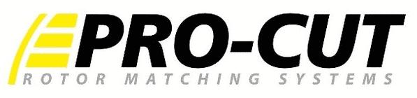Pro-cut lathe Rotor Machine
