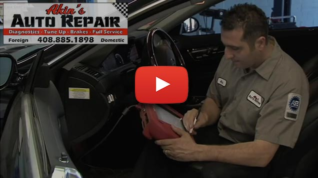 Akins-Auto-Repair-video-preview