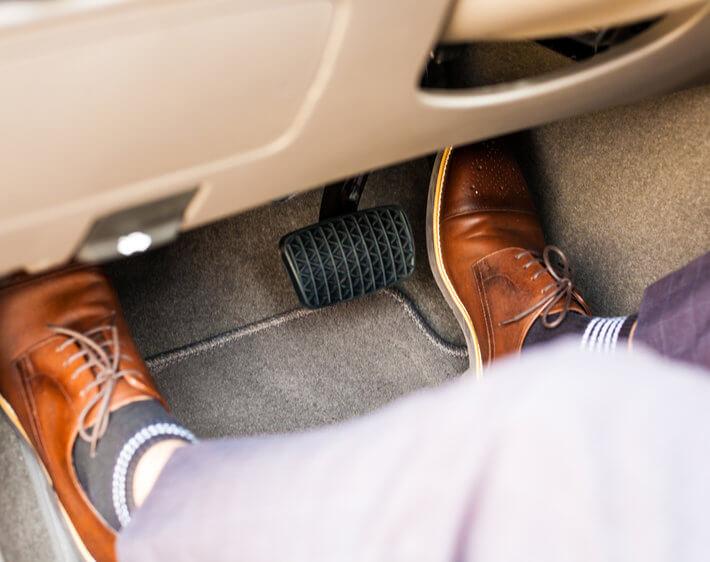 foot-on-brake-pedal