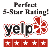 yelp akins auto repair