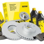 Textar_overview_brakes_akins_auto_repair