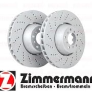 bmw_brakes_akins_auto_repair